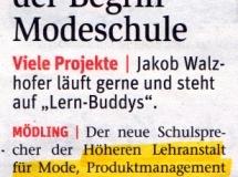 44.W.Schulsprecher_NÖN