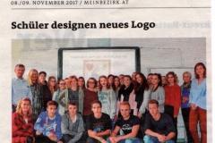 45.W.Schüler_designen_neues_Logo_BB