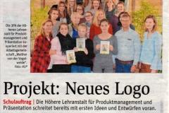 47.W.Projekt_neues_Logo_NÖN