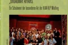 53.1.W.Schulevent_Weg_in_die_Wirtschaft