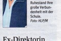 53.3.W.Ex-Direktorin_ist_begeistert_NÖN