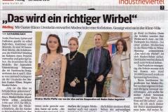 53.4.W.Gustav_Klimt-Projekt_Kurier-Industrieviertel