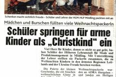 48.W.ADRA_Spendenaktion_Kronen_Zeitung