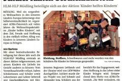 48.W.Schuler_fullten_Geschenkkartons_BB