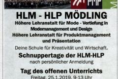 52.1.W.Info_Tag_StadtLandZeitung