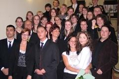 AbsolventInnen-5PA-2006