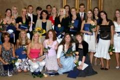 AbsolventInnen-5PA-2007
