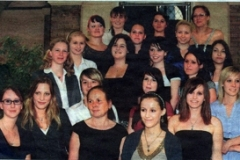 AbsolventInnen-5M-2010