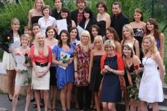 AbsolventInnen-5PA-2010