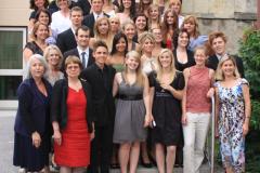 AbsolventInnen-5PA-2011
