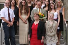 AbsolventInnen-5PB-2011